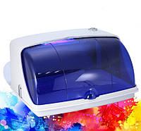 Ультрафиолетовый стерилизатор YM-9003 4000 мл 9 Вт