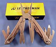 Купить мультитул Leatherman Wingman