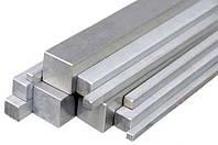 Шпоночная сталь DIN 6880