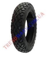 Покрышка (шина) SUNSON 3.00-10 DX-032 TL