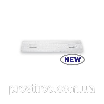 Ленты ПВХ с петлями для сдвижных крыш 58.09.70, фото 2