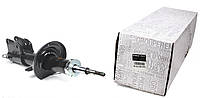 Амортизатор передний Opel Vivaro B/Renault Trafic III 14-