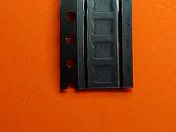 Микросхема контроллер питания SMB358S 1947 Новый в упаковке