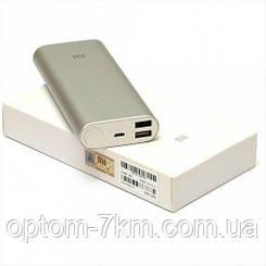 Внешний аккумулятор POWER BANK M5 16000 mAh S
