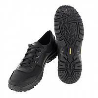 Взуття тактичні кросівки Police чорні S-TM 377e8d0503279