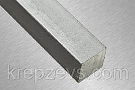 Шпонкова сталь 4х4х1000 DIN 6880