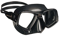 Подводная маска Salvimar Xsaba