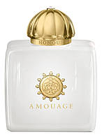 Оригинал Amouage Honour Woman 100ml Амуаж Хонор Вуман