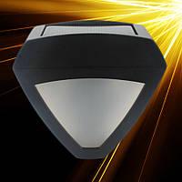 Светильник на солнечной батарее VARGO 1W (VS-318), фото 1