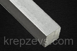 Шпонкова сталь 5х5х1000 DIN 6880