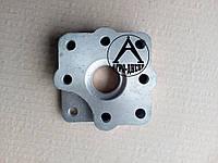 Плита переходная на насос-дозатор Ф80-3407031