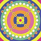 Настольная игра Змейки и лесенки Arial 910398, фото 2