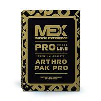 MEX Nutrition Multi Pak Pro 30 packs
