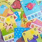 Настольная карточная игра Зоо Arial 911326, фото 3