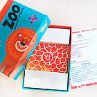 Настольная карточная игра Зоо Arial 911326, фото 2
