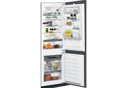 Встраиваемый холодильник Whirlpool ART 6711/A++ SF, фото 2