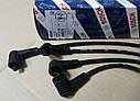 Комплект проводів запалювання Dacia Solenza (Bosch 0986357256)(висока якість), фото 3