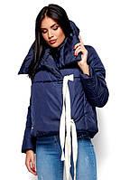 Женские куртки, пальто, ветровки, бомберы