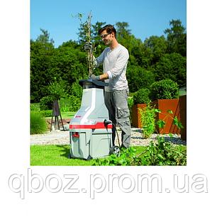 Садовый измельчитель AL-KO MH2800, фото 2