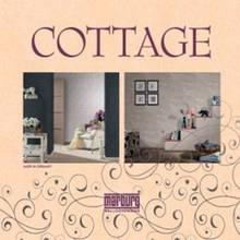 Коллекция Cottage