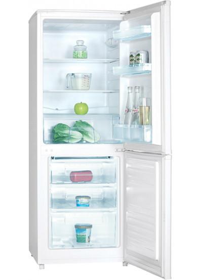 Холодильник с нижней морозилкой Arctic ARXC-150