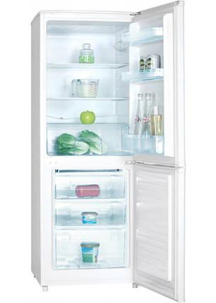 Холодильник с нижней морозилкой Arctic ARXC-150, фото 2