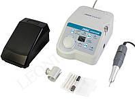 Фрезер для маникюра JSDA JD-8500B с дисплеем (65W/35000 об.мин)