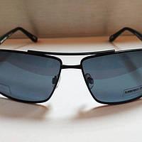 Солнцезащитные очки Mario Rossi 04-049 polarized