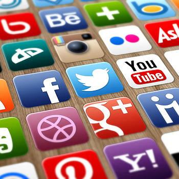 Следите за нами в социальных сетях!