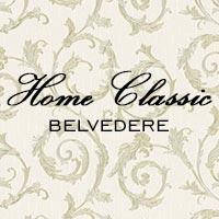 Коллекция Home Classic Belvedere