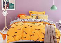 Подростковый комплект постельного белья 225
