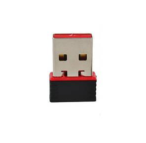 USB-Wi-Fi адаптер на MT7601, фото 2