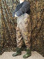 8f807829fe8cc Охота и рыбалка в категории обувь для охоты и рыбалки в Украине ...