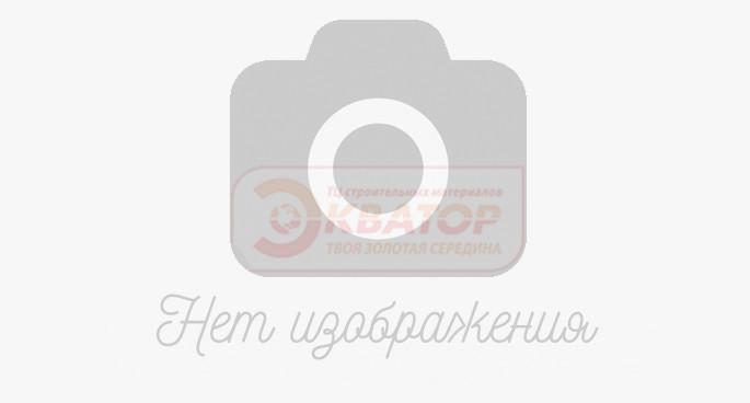 Растворитель БП для масл-фтал. изд (деарамотизатор) 0,36 кг