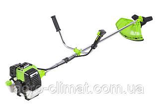 Бензиновая мотокоса VIPER CG-430B (оригинал)