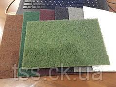 Мedium (оливковый) NPA 400 Нетканый абразивный материал (арт. 258864)