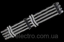 Датчик уровня кондуктометрический многоэлектродный для открытых резервуаров 4, 0.5
