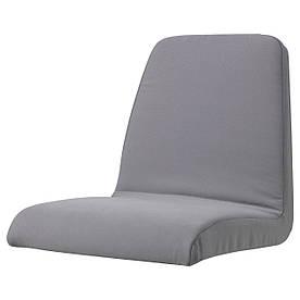 IKEA LANGUR (503.469.85) Покриття для стільця
