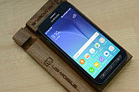 Samsung Galaxy S6 Active G890A 64Gb 3500mAh Black Оригинал!, фото 1