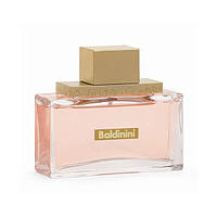 Женская парфюмированная вода Baldinini for Women (женственный, загадочный, нежный, весенний аромат)