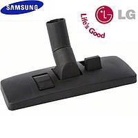 Щетка для пылесоса д=32 (два положения)Samsung/LG