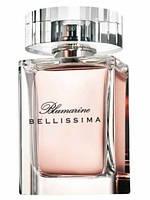 Женская парфюмированная вода Bellissima Blumarine (изысканный и утонченный мускусный цветочный аромат)