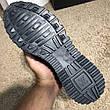 Мужские кроссовки Louis Vuitton Run Away Sneakers Black, фото 6