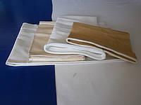 Мешки фильтровальные
