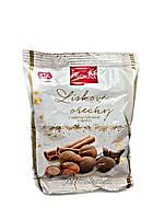 Лесные орешки в шоколаде и корице Favorina 100 г