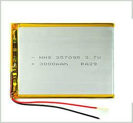 Assistant AP-727G аккумулятор (батарея)