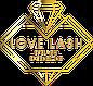 LoveLash - материалы для наращивания ресниц Nagaraku Lovely Ibeauty