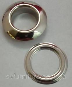 Блочка 1000 Р серебро