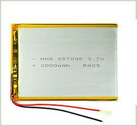 Assistant AP-719 аккумулятор (батарея)