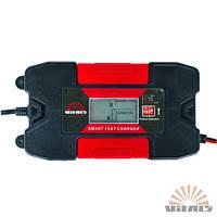 Зарядное устройство инверторного типа Vitals ALI 1204A